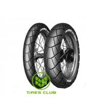 Dunlop Trailmax D607 150/70 ZR18 70W