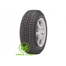 Kingstar SW41 185/65 R14 86T XL
