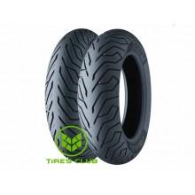 Michelin City Grip 100/80 R16 50S