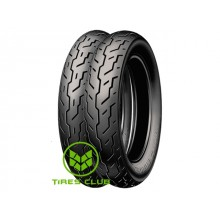 Michelin Commander 120/70 R19 60V