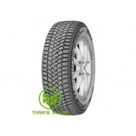 Michelin Latitude X-Ice North 2 295/40 R20 110T XL (шип)