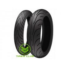 Michelin Pilot Road 2 180/55 ZR17 73W