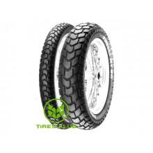 Pirelli MT 60 Corsa 130/90 R16 67H