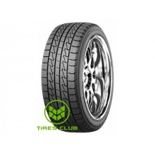 Roadstone Winguard Ice 215/45 R17 87Q