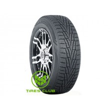 Roadstone Winguard Spike 215/55 R17 98T XL