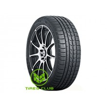 Roadstone Winguard Sport 255/40 R19 100V