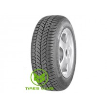 Sava Adapto HP 185/65 R15 88H