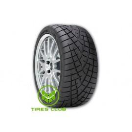 Toyo Proxes R1R 205/50 R16 87V