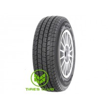 Matador MPS-125 Variant All Weather 215/65 R16C 109/107R