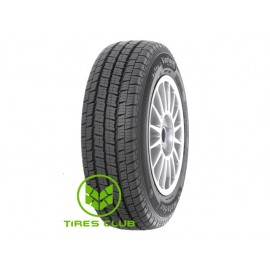 Matador MPS-125 Variant All Weather 205/65 R16C 107/105T