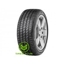 Gislaved Ultra Speed 245/40 ZR18 97Y XL