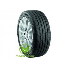 Michelin Primacy MXM4 275/40 R19 101H Run Flat MOE