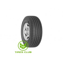 Michelin X-Radial LT2 225/70 R16 101T