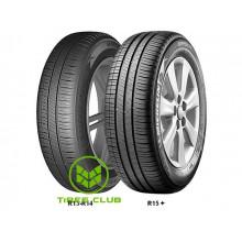 Michelin Energy XM2 215/65 R16 98H