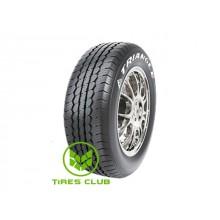 Triangle TR258 265/70 R16 112T