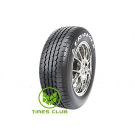Triangle TR258 245/70 R16 111S XL