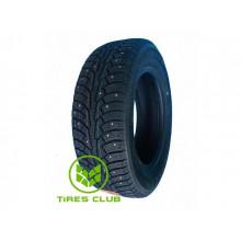 Triangle TR757 235/60 R18 107T XL
