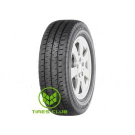 General Tire Eurovan 2 215/70 R15C 109/107R