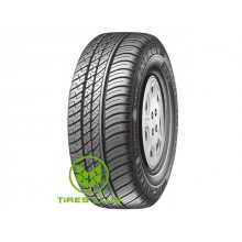 Michelin Energy XT1 145/70 R13 71T
