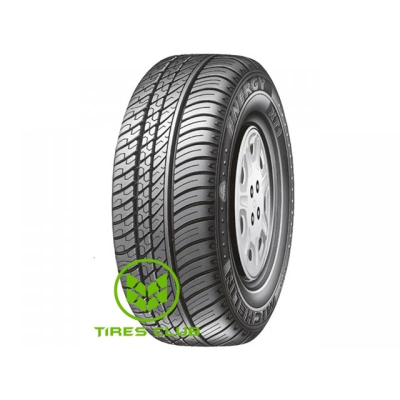 Шины Michelin Energy XT1 в Запорожье