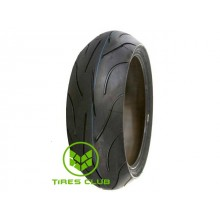 Michelin Pilot Power 2CT 120/60 ZR17 55W