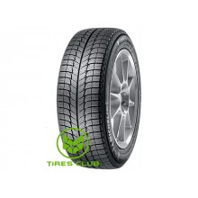 Michelin X-Ice XI3 215/45 R17 91H XL