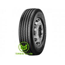 Pirelli FR 85 (рулевая) 225/75 R17,5 129/127M