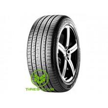 Pirelli Scorpion Verde All Season 255/55 R18 109H XL