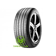 Pirelli Scorpion Verde All Season 235/60 R18 107V XL