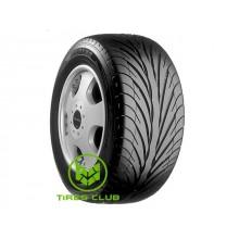Toyo Proxes Vimode 215/60 R15 94H