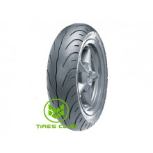 Continental Scooty 120/80 R16 60P
