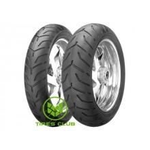 Dunlop D407 200/55 R17 78V
