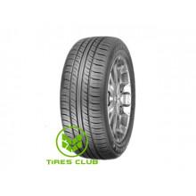 Triangle TR928 155/70 R13 75S
