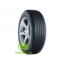 Michelin Primacy MXV4 225/55 R17 97H