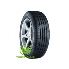 Michelin Primacy MXV4 225/55 R17 97H