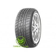 Matador MP-92 Sibir Snow 225/45 R17 94V XL