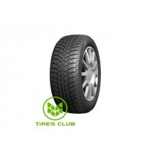 Evergreen EW62 175/70 R13 82T