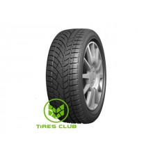 Evergreen EW66 255/55 R18 109H XL