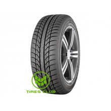 GT Radial Champiro Winter Pro 235/55 R17 103V XL
