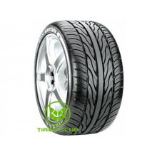 Maxxis MA-Z4S Victra 285/45 R22 114V XL