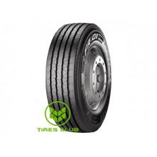 Pirelli FR 01 (рулевая) 225/75 R17,5 129/127M