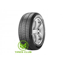 Pirelli Scorpion Winter 235/60 R18 107H XL