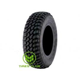 Achilles 838 M/T 235/75 R15 104/101Q