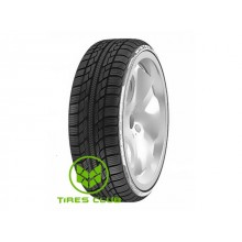Achilles Winter 101X 235/60 R18 107H XL