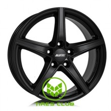 Alutec Raptr 8,5x20 5x108 ET45 DIA63,4 (racing black)