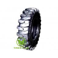 TI300 (индустриальная)