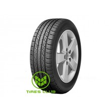 BFGoodrich Advantage T/A Drive 205/55 R16 91V