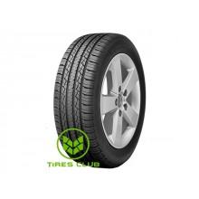BFGoodrich Advantage T/A Drive 215/60 R16 95H