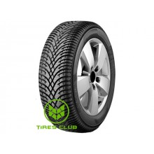 BFGoodrich G-Force Winter 2 215/55 R17 98H XL
