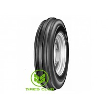 BKT TF-9090 (с/х) 5 R15 73A6 6PR